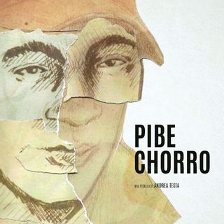 PIBE_CHORRO