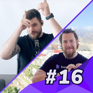 Fresh Visual Studio Code, well working Bootstrap and more - Frontend News #16 | frontendhouse.com
