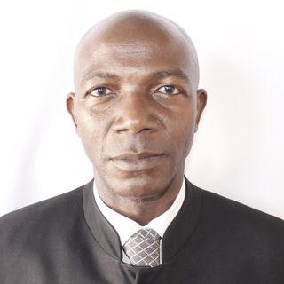 Sunday Joseph Adenuga