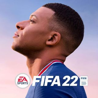 The End of Judgment? FIFA 22's Costly Upgrade - VG2M # 280