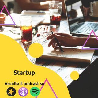 Startup: Il Bello e il Brutto di questo mondo