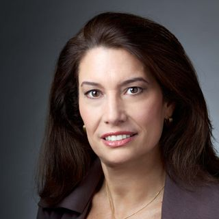 ATTORNEY ANITA M. VENTRELLI - Schiller DuCanto and Fleck LLP, Chicago, IL Discusses Disability and Divorce