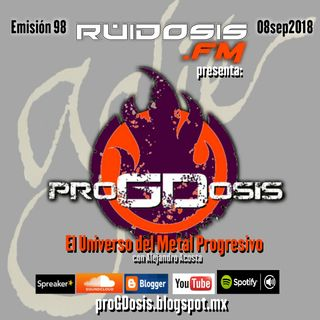 proGDosis 098 - 08sep2018 - Galie
