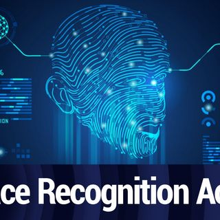 The Facial Recognition and Biometric Technology Moratorium Act Wants to Kill Face Recognition | TWiT Bits