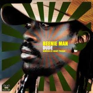 MASH-UP  SEASON BEENIE MAN DUDE WITH MIGUEL ALL I WANT