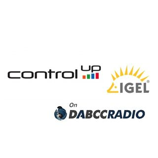 ControlUp and IGEL Together! with Barry Flanagan and Trentent Tye – Episode 318