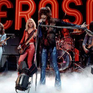 aquela playlist #1204 #Aerosmith #wearamask #stayhome #wanda #thevision #darcylewis #thefalcon #wintersoldier #pietro
