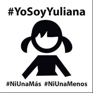 Carolina Osorio Habla sobre campaña #YoSoyYuliana en New York
