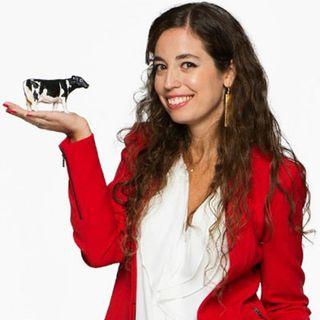 Entrevista a Victoria Victoria Alonsoperez Fundadora de Chipsafer