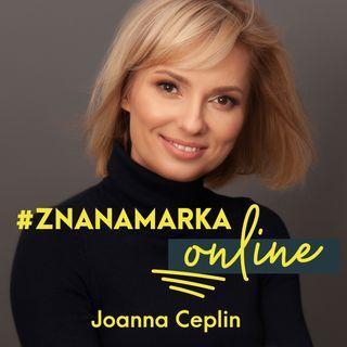 #24 Sekrety efektownych zdjęć i inwestycji w markę - rozmowa z Anią z Travelstory.pl