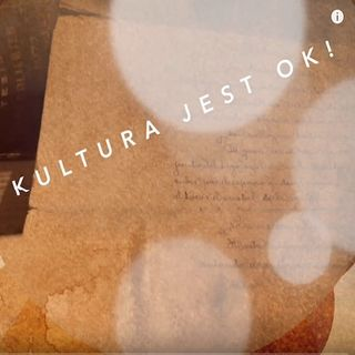"""Kultura jest OK! – Angelika Ślusarczyk """"Zatrute Serca"""""""