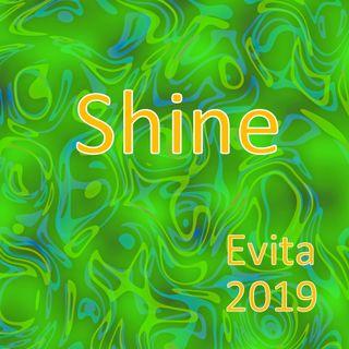 Shine !