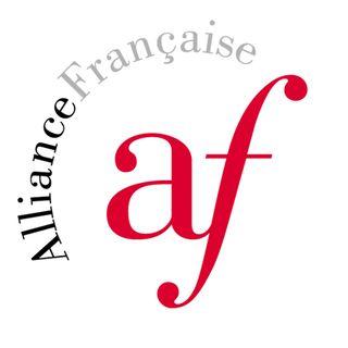 "Antonia Sandez Negrini ""Alliance Francaise"""