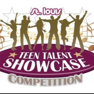 STL TEEN TALENT Finals at the Fabulous FOX