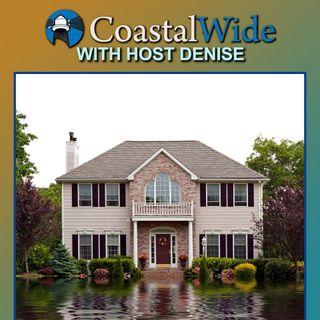 CoastalWide