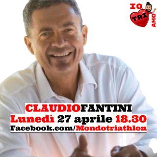 Passione Triathlon 🏊🚴🏃💗 Claudio Fantini