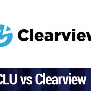 ACLU Takes Clearview to Court Over Faceprints | TWiT Bits