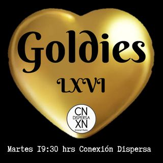 Goldies LXVI