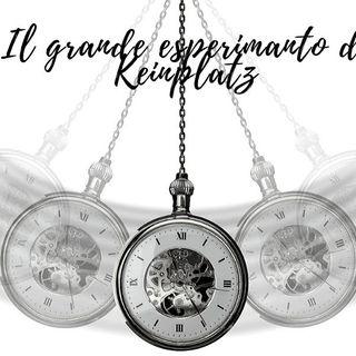 Il grande esperimento di Keinplatz