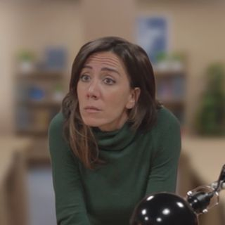 Aspettando Piero #2 - Incontro con Elisa