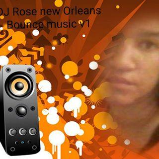 Love By Keyshia Cole Dj Rose