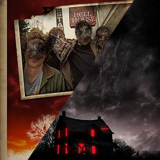 Hell House LLC / Hell House LLC II: The Abbadon Hotel