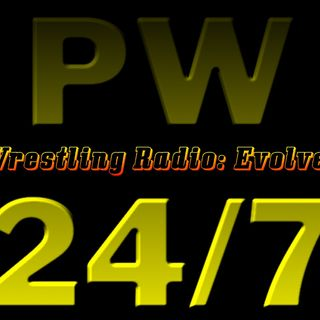 PW 24/7 Live: The Road to All Out