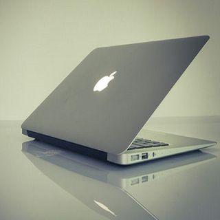 El primer Mac con procesador ARM llegará en 2021
