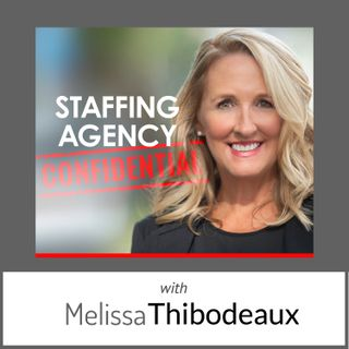 Staffing + Recruiting Foundational Prep: Insight on What to Do NOW