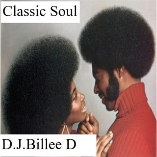 Classic Soul Lovers :   Mellow  2Night