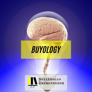 #003 - Buyology
