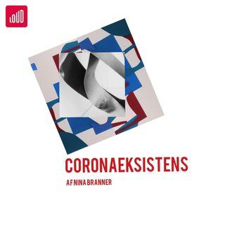 Coronaeksistens