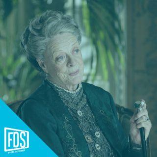 FDS Top: Las mejores series británicas NO BBC (ep.46)
