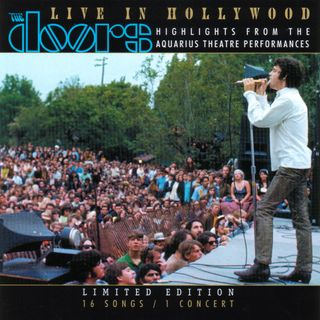 Especial THE DOORS LIVE IN HOLLYWOOD 1969 Classicos do Rock Podcast #TheDoors #starwars #yoda #r2d2 #c3po #ig11 #obiwan #kyloren #twd #ww84