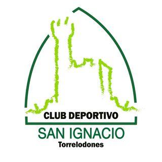 Club Deportivo San Ignacio