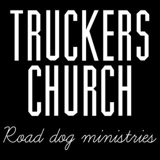 Truckers Church