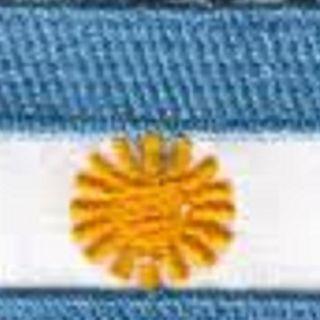 """Programa """"Costumbres Argentinas"""", presenta: """"Leyendas y Música de Litoral"""" - I Parte"""