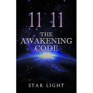 The Awakening with Star Light