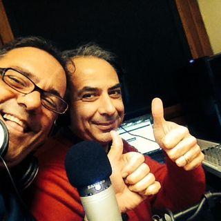 Two for radio Max e Ciccio