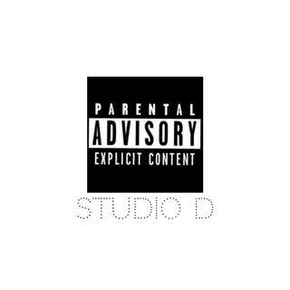 Studio D: Eighties Television