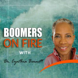 BoomersOnFire-Episode1