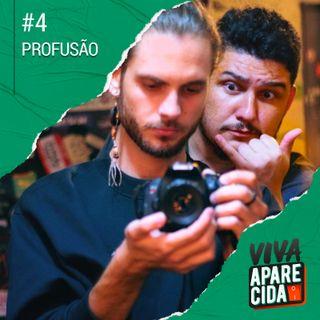 #4 - Profusão e a cena da música independente de Sorocaba