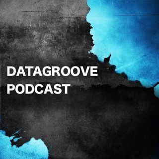 [DGP009] Stefano Parenti - August  2017 Podcast