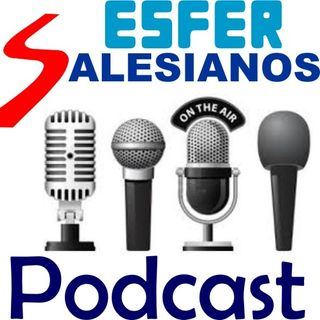 Esfer Salesianos