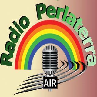 RadioPerlaterra