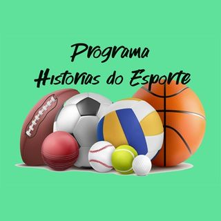 Programa 03 Marcelo Negrão