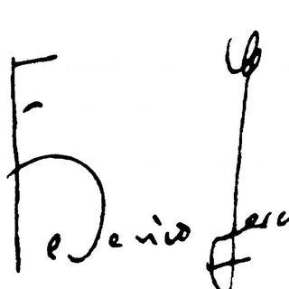 Ciclo Lorca: Episodio 1. Selección Libro de poemas (I)