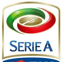 Speciale Serie A