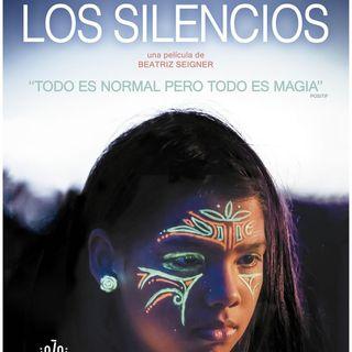 Reseña Los silencios de Beatriz Seigner – Mirada más compasiva hacia el conflicto