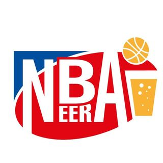 NBeerA Episode.02 - Eastern Conference Contenders